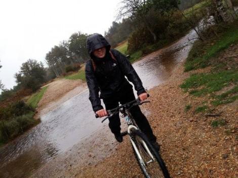 rashid_bicycle